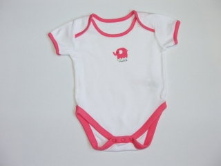 Body zn. MOTHERCARE, vel. 62